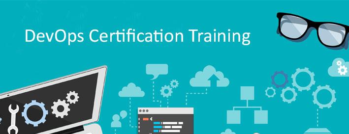 DevOps Certification - BSAI Academy (Nepal\'s 1st Online IT Training ...
